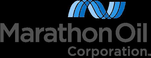 Marathon Oil Corporation logo