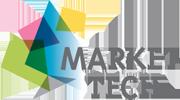 Market Tech Holdings Ltd logo