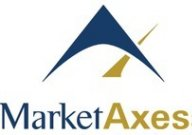 MarketAxess Holdings Inc. logo