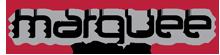 Marquee Energy Ltd logo