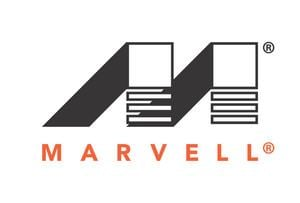 Marvell Technology Group Ltd. logo