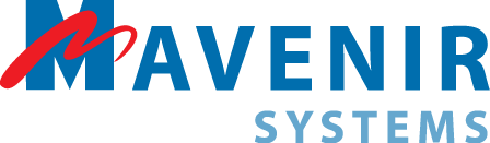 Mavenir Systems logo