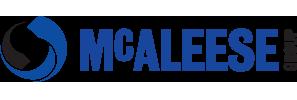 McAleese Ltd logo