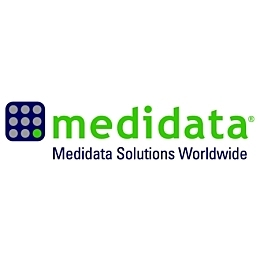 Medidata Solutions Inc logo