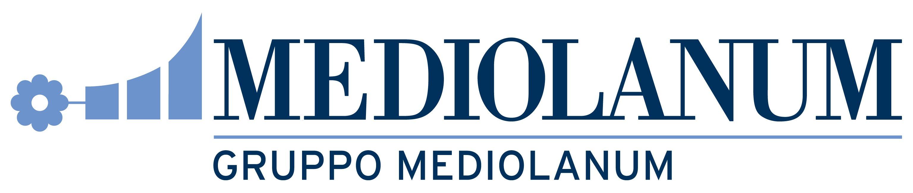 Mediolanum SpA logo