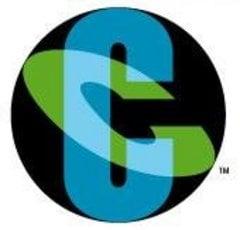 Cognizant Technology Solutions Corporation logo