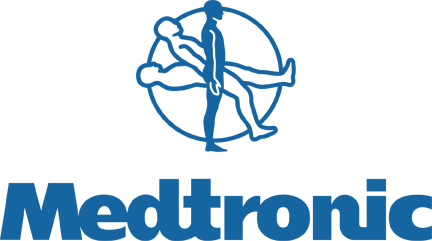 Medtronic, Inc. logo