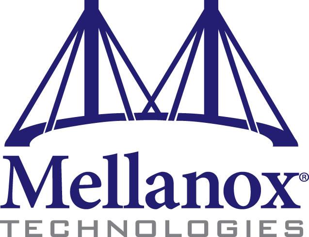 Mellanox Technologies Nasdaq Mlnx Stock Price News