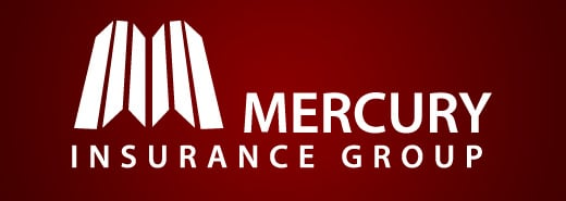 Mercury General Corp. logo