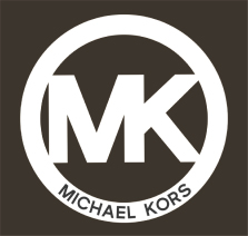 Michael Kors Holdings Ltd logo