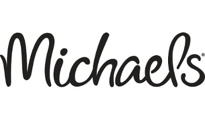 Michaels Companies Inc logo