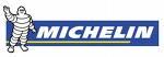 Cie Gnrl des Etblsmnts Michelin SCA logo