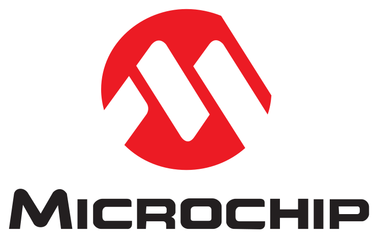 Microchip Technology Incorporated logo