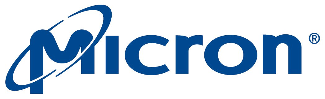 Micron Technology, Inc. logo