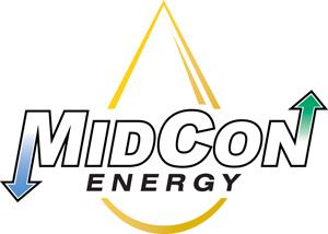 Mid-Con Energy Partners LP logo