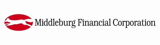 Middleburg Financial Corp. logo