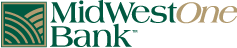 MidWestOne Financial Group, Inc. logo