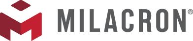 Milacron Holdings Corp. logo