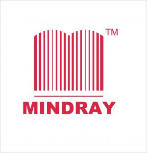 Mindray Medical International logo