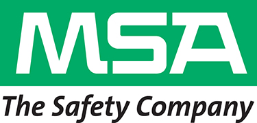 MSA Safety Incorporated logo