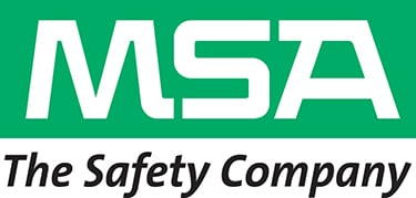 MSA Safety Incorporporated logo