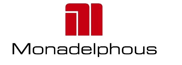 Monadelphous Group Limited logo