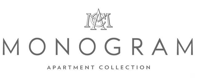 Monogram Residential Trust logo