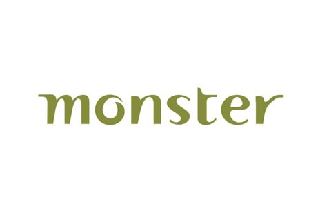 Monster Worldwide Inc. logo