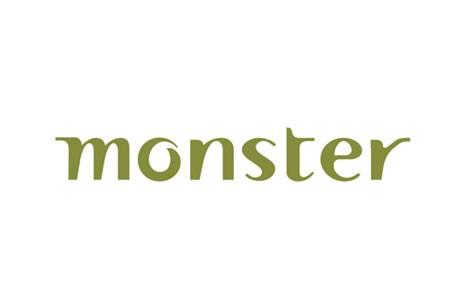 Monster Worldwide logo