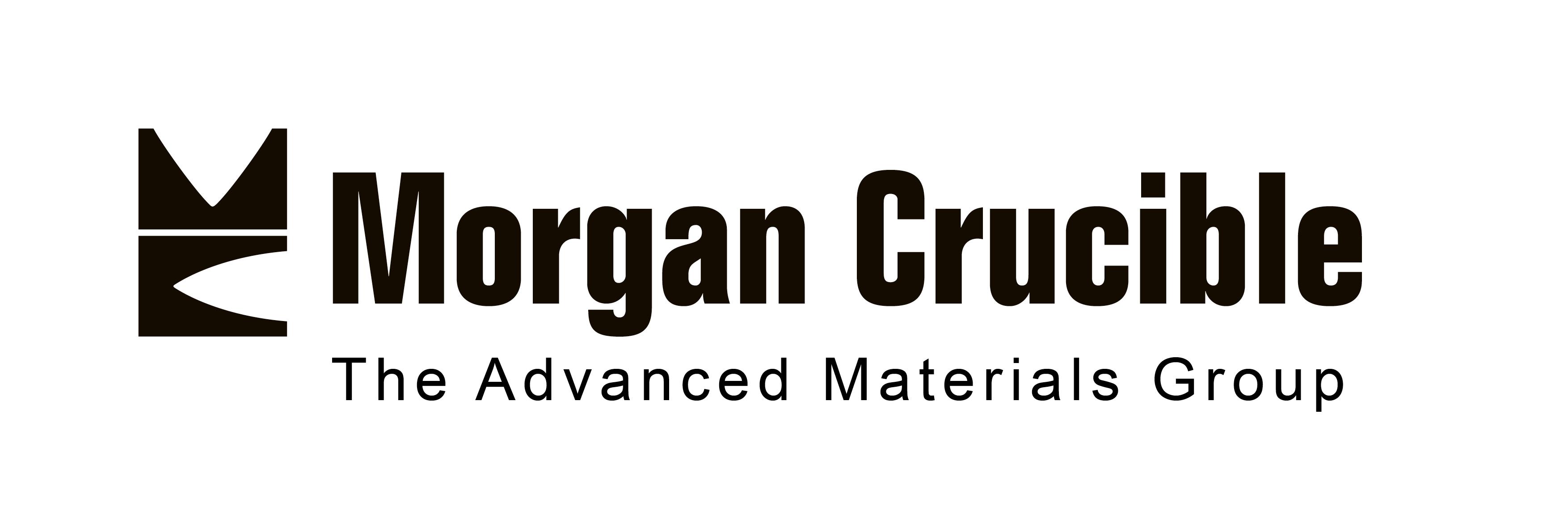 Morgan Advanced Materials PLC logo