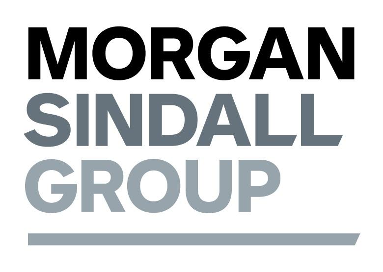 Morgan Sindall Group PLC logo