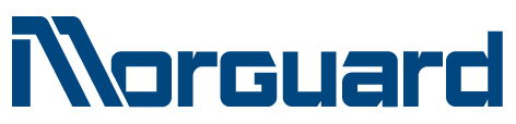 Morguard Real Estate Inv. logo