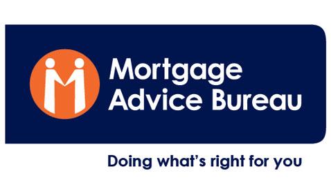 Mortgage Advice Bureau (Holdings) PLC logo