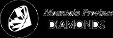 Mountain Province Diamonds logo