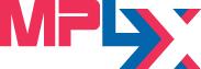 Mplx Lp logo
