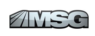 MSG Networks logo