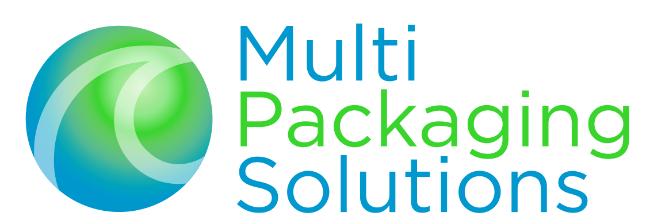 Multi Packaging Solutions Intrntnl Ltd logo