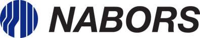 Nabors Industries logo