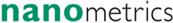 Nanometrics Incorporated logo