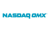 NASDAQ OMX Group logo