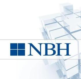 National Bank Holdings Corp logo