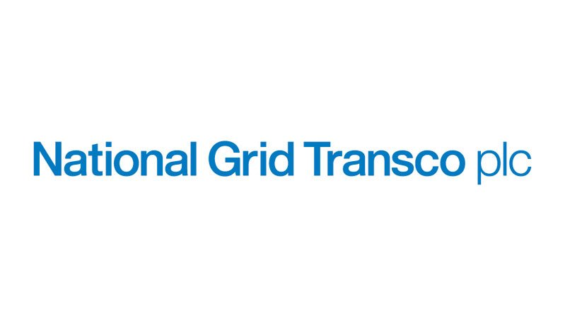 National Grid Transco, PLC (NYSE:NGG) Stock Price, News & Analysis