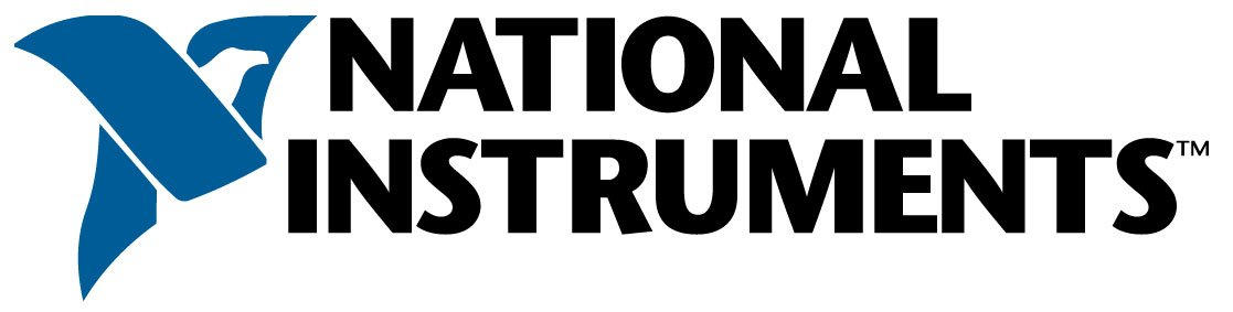 National Instruments Corp. logo