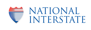 National Interstate Corp. logo