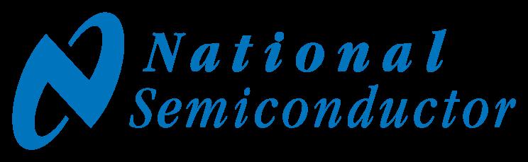 Nationstar Mortgage Holdings logo