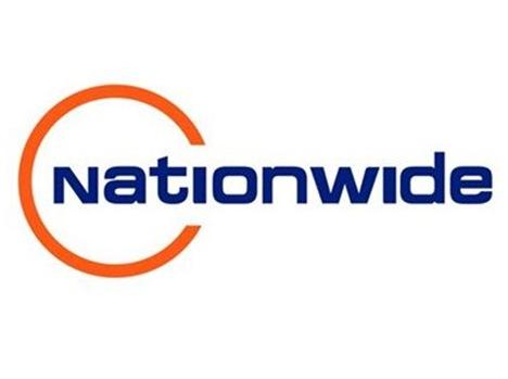 Nationwide Accident Repair Services Ltd logo