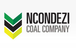 Ncondezi Coal Company Ltd logo