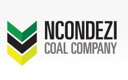 Ncondezi Energy Ltd logo