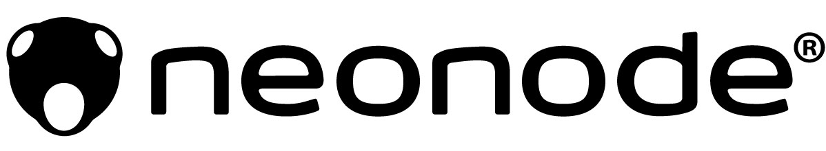 Neonode logo