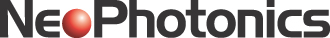 NeoPhotonics Corporation logo